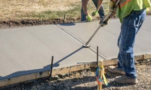 albuquerque nm concrete contractors